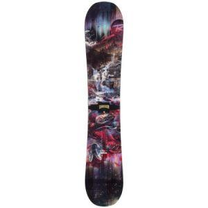 Rossignol Angus - Snowboard