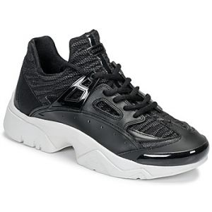 Kenzo Chaussures SONIC Noir - Taille 38,39,40,41