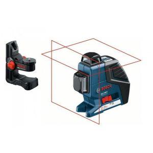 Bosch GLL 2-80 P - Laser croix