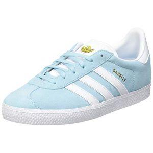 Adidas Chaussures enfant originals gazelle 36