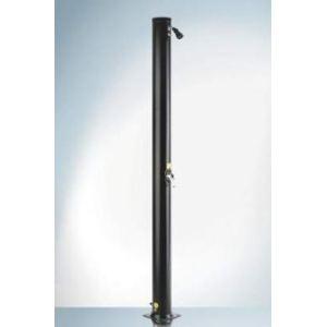 Gre AR1035 - Douche solaire Plastic en aluminium 35 L