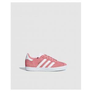 Adidas Gazelle Kids tactile rose/ftwr white/ftwr white