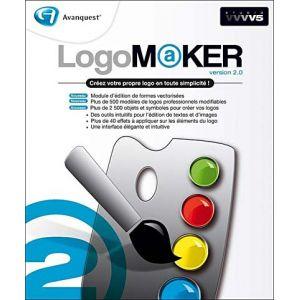 Logo Maker 2 [Windows]