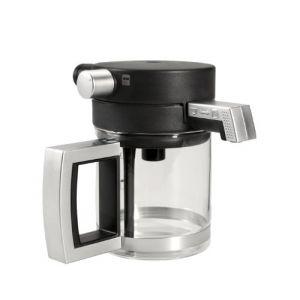 Miele CVC - Cappuccinatore pour les machine à expresso CVA 3650, 3660 et 6431
