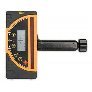 Geo Fennel FR 77-MM Cellule de réception laser rotatif