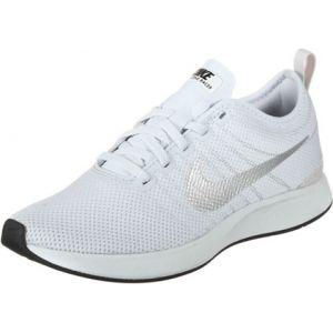 Nike Chaussure Dualtone Racer pour Femme - Gris - Taille 39