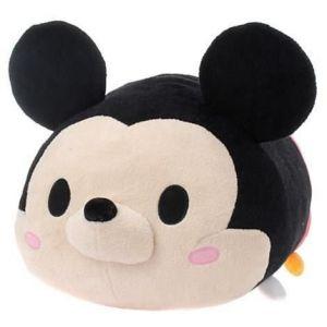 Simba Toys Peluche Tsum Tsum Mickey