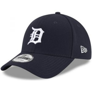 New Era Casquette 9Forty Detroit Tigers by baseball cap