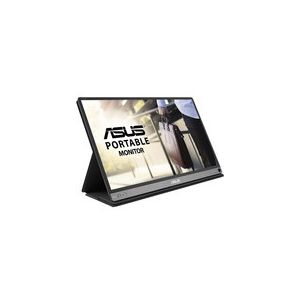 "Asus 15.6"" LED - ZenScreen MB16AP"