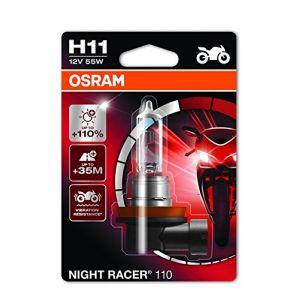 Osram Ampoule, projecteur longue portée 64211NR1-01B