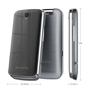 Alcatel 20.10 One Touch