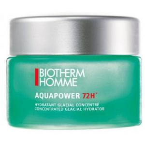Biotherm Homme Aquapower 72 H - 50 ml