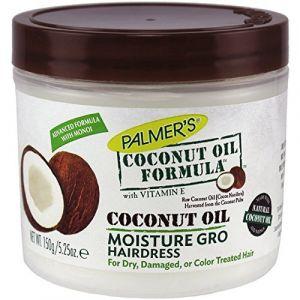 Palmer's Après-shampooing Huile de noix de coco