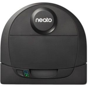 Neato Robotics Aspirateur robot D404 / BOTVAC Connecté
