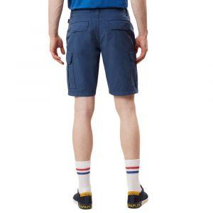 Napapijri Pantalons Noto 2 - Dark Denim - 30