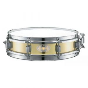 Pearl Drums Piccolo Cuivre 13X3 B1330
