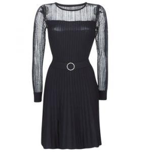 Morgan Robe courte RMINA Noir - Taille S,M,L,XL,XS