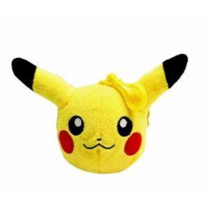 Wtt Porte Cle Pokemon Pikachu /12/24