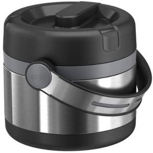 Emsa 509243 - Boîte isotherme Mobility (0,65 L)