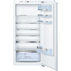 Bosch KIL42AF30 - Réfrigérateur intégrable 1 porte