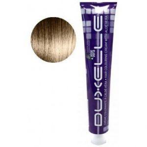 Ducastel Duxelle - Tube coloration N° 7.12 Blond Cendré Irisé