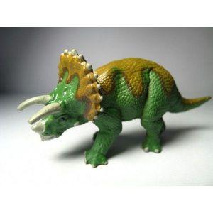 Papo 55043 - Mini Triceratops
