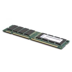 IBM 00FE675 - Barrette mémoire 8 Go DIMM DDR3L 1600 MHz CL11 1.35V ECC 240 broches