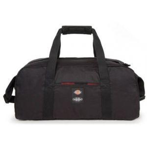 Eastpak X Dickies Stand+ sac noir