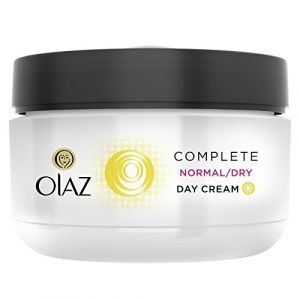 Olaz Tagescreme Essentials Complete - 50 ml