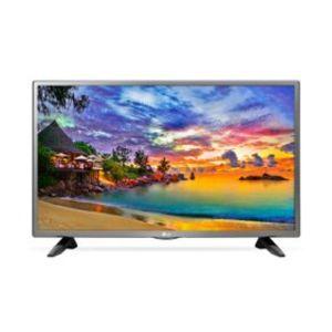 LG 32LH590U - Téléviseur LED 81 cm