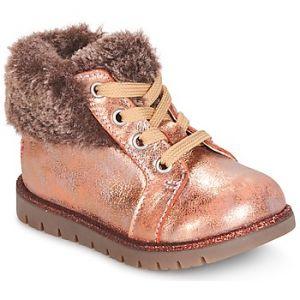 GBB Boots enfant RENATA