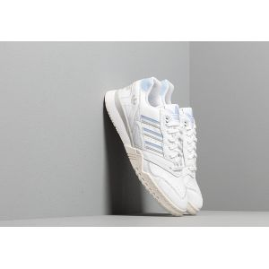 Adidas A. R. Trainer Women ftwr white/periwinkle/cloud white