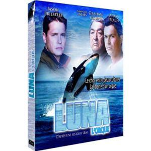 Luna l'orque