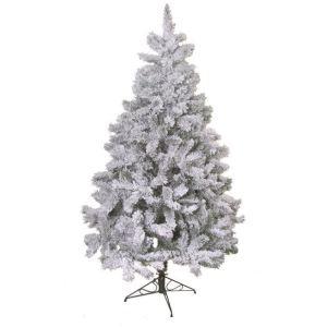 Colorado - Sapin de Noël luxe 1042 branches (230 cm)