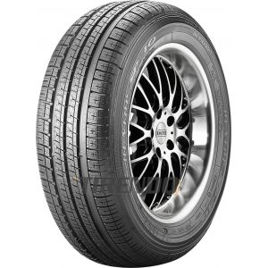 Dunlop 185/70 R14 88T SP 30