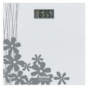 Tefal PP1070V0 - Pèse-personne électronique