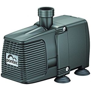 pontec Pompe pour fontaine PondoCompact 2000
