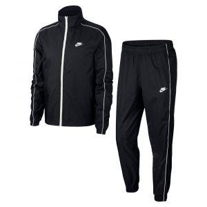 Nike Survêtement Sportswear Noir - Taille S