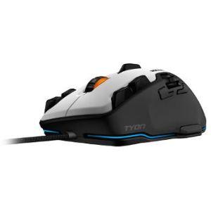 Roccat Tyon - Souris Gamer laser filaire 8200 dpi