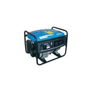 Güde GSE 4700 RS - Groupe électrogène essence