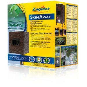 Laguna PT255 - Filtre épurateur avec fontaine Skimaway