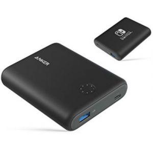 Anker Batterie pour Nintendo Switch 13400 mAh