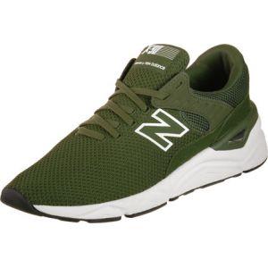 New Balance Msx90 chaussures olive 45,5 EU