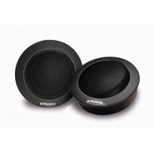 Phonocar 2 haut-parleurs 2312 Hi Tech