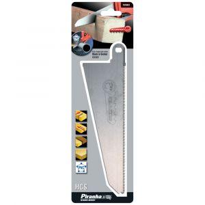 Black & Decker Black + Decker X29961 Scorpion Lame pour scie Spécial bois + plastique (Import Grande Bretagne)