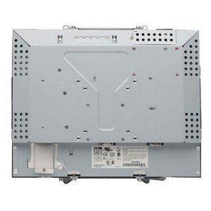 Image de Elo TouchSystems E860319 - Kit de montage Front-Mount Bezel pour 1739L