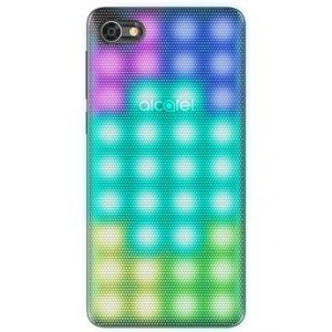 Alcatel A5 LED Dual Sim 16 Go