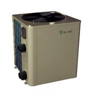 Procopi 7802000 - Pompe à chaleur Fairland PH20 verticale 6,3 kW monophasée