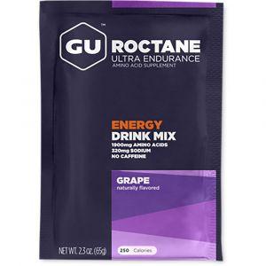 Gu Energy Isotonique Gu Roctane Drink Tropical Fruit Box 10 Unit
