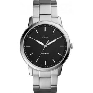 Fossil Montre Homme FS5307